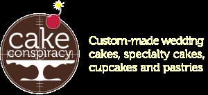 Cake Conspiracy